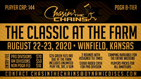Classic at the Farm 2020